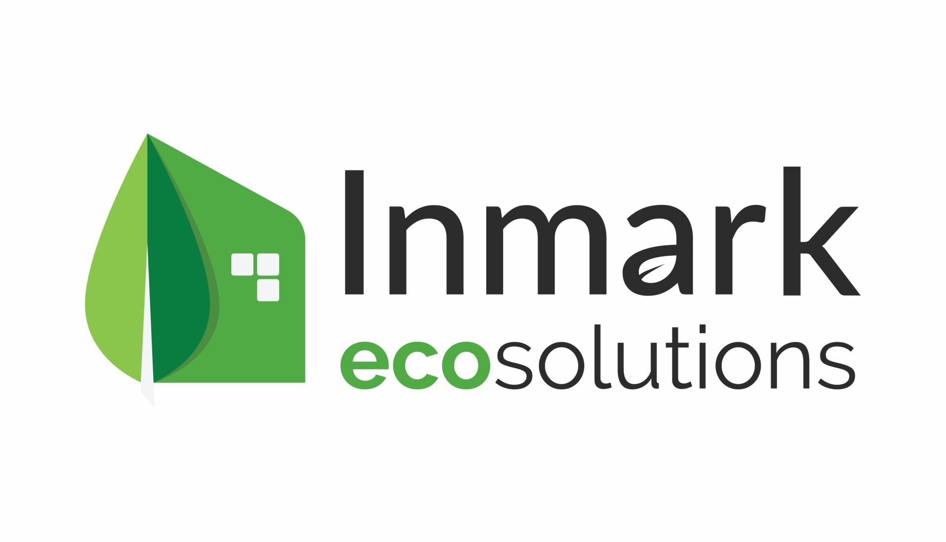 Inmark-Logo-Final_v